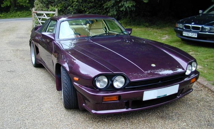 purpler